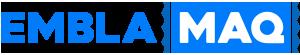logo-emblamaq
